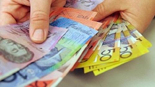 Estate Litigation Will Dispute Court Costs Estate Lawyer Brisbane Queensland