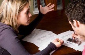 Provided for children child wills Claim against Estate Litigation Lawyer Queensland Brisbane
