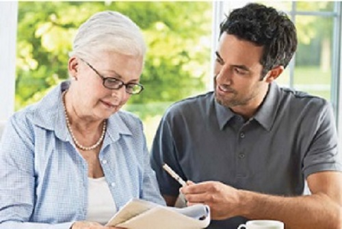 Financial Abuse Enduring Power of Attorney Financial Abuse Estate Planning Lawyers Brisbane