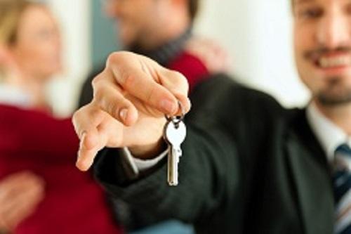 Property owner estate planning Will Queensland Estate Litigation Lawyer Brisbane