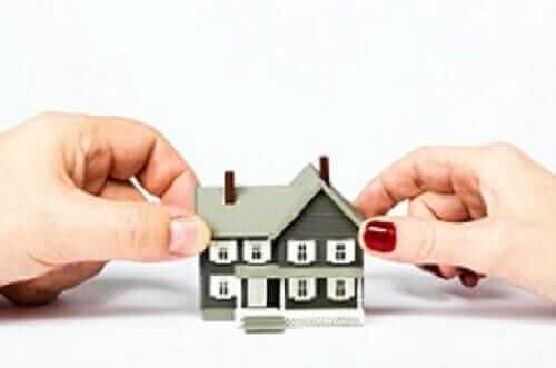 Divorce Will Estate Planning Estate Litigation Lawyers Queensland