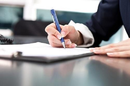 Family Provision claims Applications Estate Litigation Lawyers Brisbane Queensland Sunshine Coast