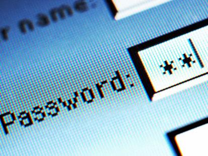digital estate planning password wills lawyer australia queensland