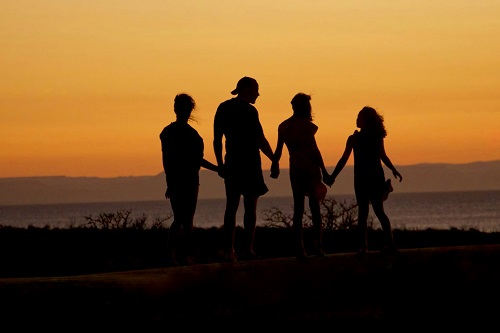 blended families family estate planning wills documents legal lawyers