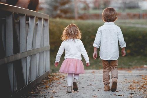 estranged children estate litigation will challenge contesting wills family estates