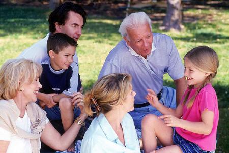reserve beneficiaries wills estate planning legal document preparation