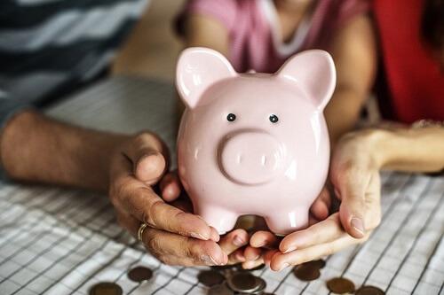 borrowing smsf borrowing through your super superannuation self managed super fund estate planning bare trust smsf trust