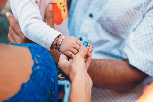 blended family families mutual wills will estate lawyer queensland