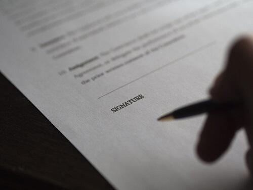 enduring power of attorney estate planning wills preparation lawyers queensland EPA