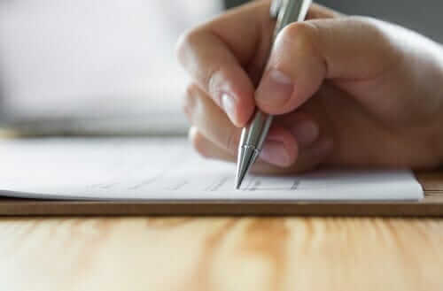 challenges to your will will documentation estate planning lawyers queensland