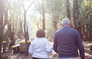 challenging a will family provision application estate litigation court contest estates queensland