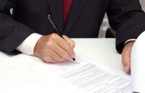 Objecting Superannuation Death Benefit Payment Wills Estate Documents