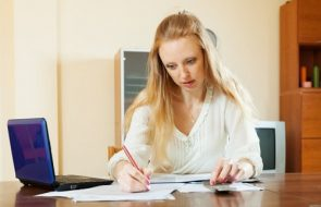Superannuation Death Benefit Claim Estate Planning Documents Lawyers Queensland