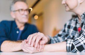 interdependency death benefit claims estate planning wills lawyers queensland brisbane