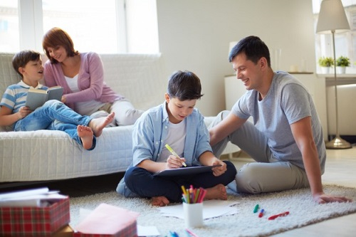 family wills will kit issues family provision application challenge estate contest estate lawyers queensland