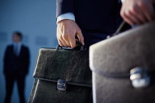 duties of an attorney duties estate planning preparation lawyers queensland australia wills