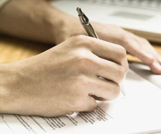 Family Provision Claim Estate Law Queensland
