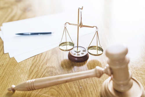 incapacitated person capacity issues wills estate planning court documents legal queensland litigation