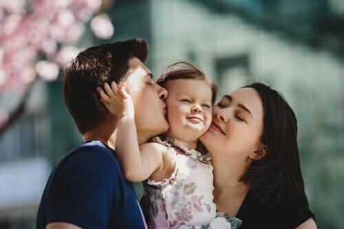 adopted children child adoption estate litigation challenging a will contesting estate lawyers queensland