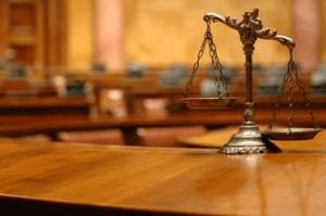 Question of Capacity Estate Litigation Lawyers Brisbane Gold Coast Sunshine Coast Queensland