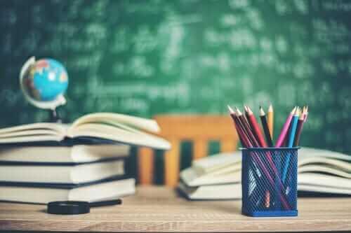 deceased estates hecs education debt study education wills estates brisbane queensland australia