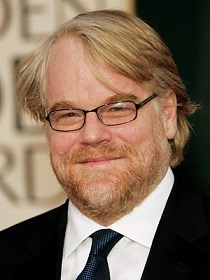 philip seymour hoffman Estate Litigation Lawyer Brisbane Queensland