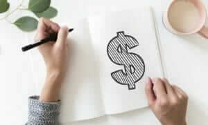 estate debts deceased estate distribution superannuation death benefit lawyers estate administration law queensland