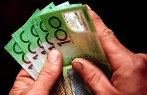 Costs Awarded Further Provision Estate Litigation Lawyer Brisabane Queensland Sunshine Coast