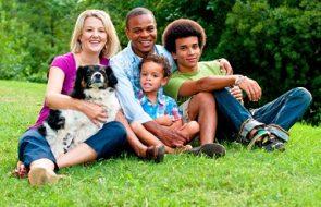 Estate Litigation Step Parents Will Provision Lawyer Brisbane Queensland Gold Coast