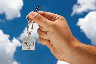 Ownership of Property in Estate Planning Wills Lawyer Brisbane Queensland Sunshine Coast Gold Coast