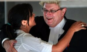 Partners Estate Litigation Ms Ashton Mr Pratt Claims against Estates Wills Lawyer Contesting Challenging an Estate