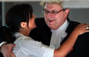 Partner's Estate Litigation Ms Ashton Mr Pratt Claims against Estates Wills Lawyer Contesting Challenging an Estate