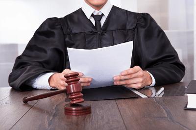 Statutory Wills Estate Administration Lawyers Queensland Brisbane Australia
