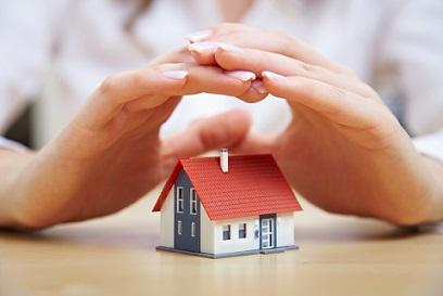 Protective Trusts Assets Estate Wills Money Inheritance Beneficiary Lawyers Legal Brisbane Queensland Australia
