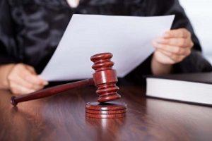 court-ordered will succession act lawyer queensland brisbane sunshine coast estate law litigation administration
