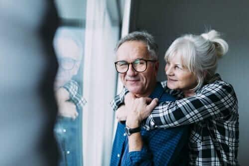 spouse de facto relationship will deceased estate litigation administration lawyers queensland