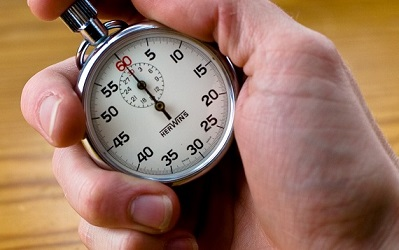 Time Limits Further Provision Estate Claims Litigation Challenging a Will Contesting Disputing Queensland Brisbane Gold Coast Legal Lawyers Wills