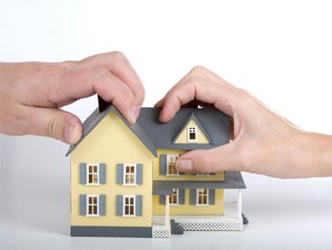 De Facto Relationship Estate Planning Wills Sunshine Coast Brisbane Queensland Lawyers Divorced Deceased