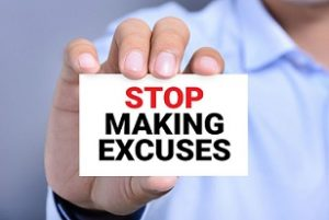Estate Planning will Wills Excuses Lawyer Legal Queensland Brisbane Australia Death Deceased Estates