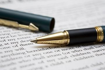 Probate Caveats Estate Administration Wills Lawyer Brisbane Queensland Australia