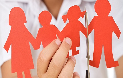 Child Claim Against Estate De Facto Children Natural Step-Child Estate Litigation Wills Will Lawyer Contesting Challenging Australia Queensland
