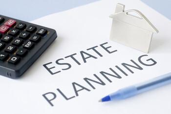 Estate Plan Planning Risk Management Wills Deceased Estates Beneficiaries Superannuation Life Insurance Lawyers Queensland