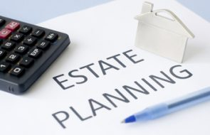 Estate Plan Planning Risk Management Wills Deceased Estates Beneficiaries Superannuation Life Insurance Lawyers Queensland
