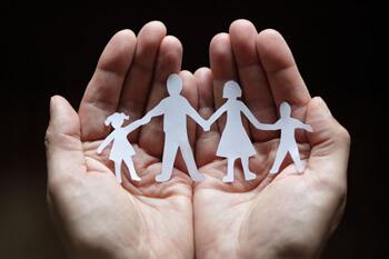 Testamentary Trusts Discretionary Trusts Family Estate Planning Australia Queensland QLD Brisbane Legal Lawyers