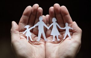 Testamentary Trusts Discretionary Trusts Family Estate Planning Australia Queensland QLD Brisbane Legal Lawyers