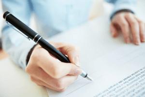 signed valid will estate planning inheritance protection asset protection lawyers sunshine coast brisbane queensland