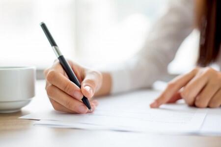 preparing a will preparation of a will estate planning wills estate plan lawyers brisbane queensland