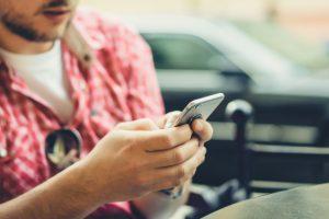 nichol text message will drafting estate planning litigation lawyers queensland australia