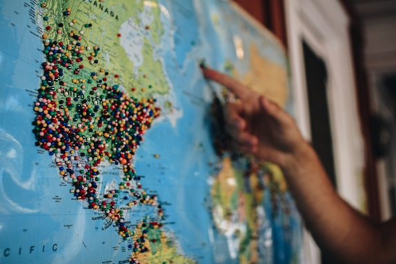 International Assets Wills Overseas Assets Estate Planning Lawyers Australia