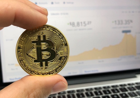 bitcoin cryptocurrency ethereum digital currency wills estate plan